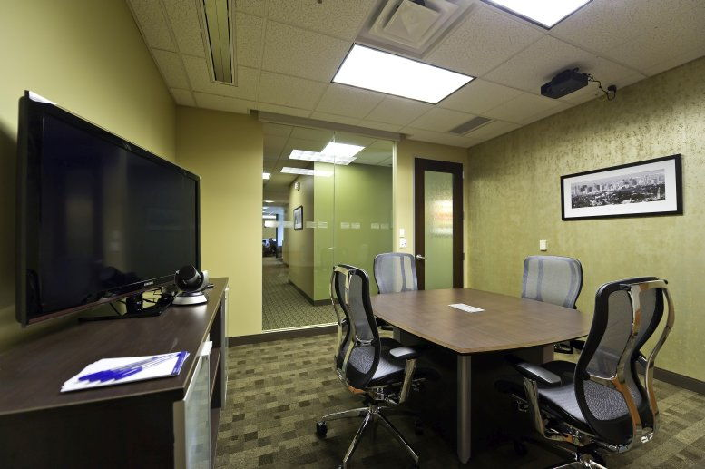 Office for Rent on Liberty 1 At Park Place, 11414 W Park Place Milwaukee