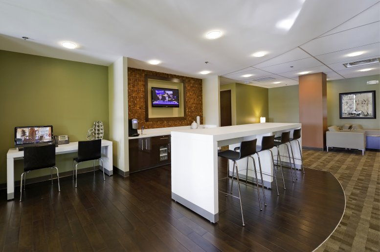 Photo of Office Space available to rent on Liberty 1 At Park Place, 11414 W Park Place, Milwaukee