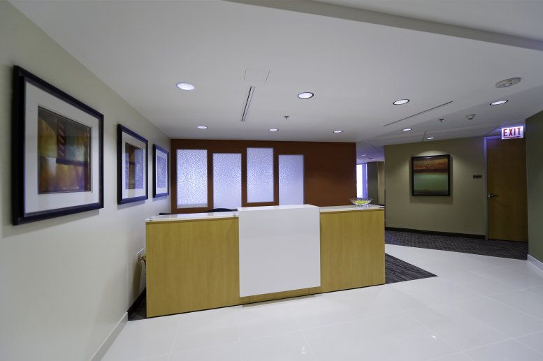 Photo of Office Space on Orland Park Executive Towers, 15255 S 94th Ave Orland Park