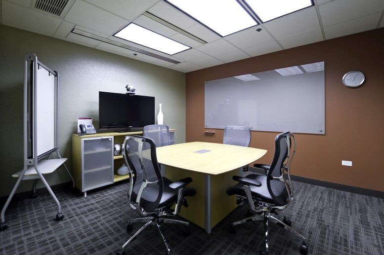 Photo of Office Space available to rent on Orland Park Executive Towers, 15255 S 94th Ave, Orland Park