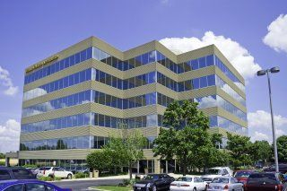 Photo of Office Space on Orland Park Executive Towers,15255 S 94th Ave Orland Park