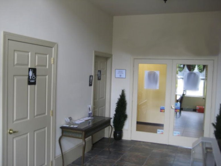 335 E Jimmie Leeds Rd Office for Rent in Cherry Hill