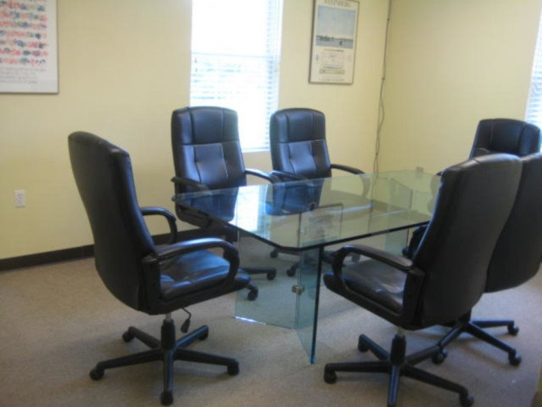 Office for Rent on 335 E Jimmie Leeds Rd Cherry Hill