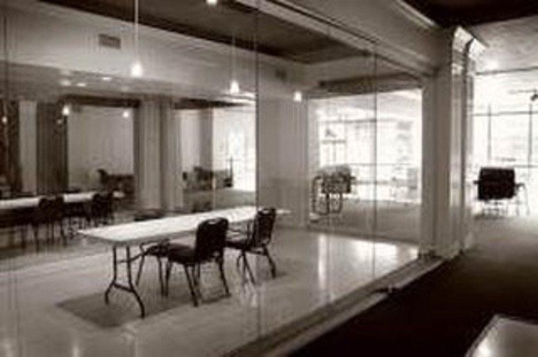 Office for Rent on 348 E. Main Street Lexington