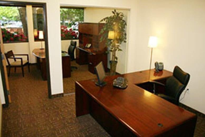 Picture of 5200 SW Meadows Road, Suite 150 Office Space available in Lake Oswego