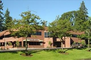 Photo of Office Space on 5200 SW Meadows Road,Suite 150 Lake Oswego