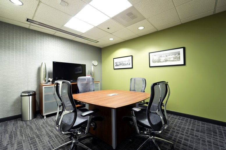 Photo of Office Space available to rent on 3281 E. Guasti Road, 7th Floor, Ontario