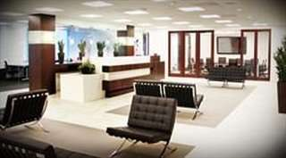 Office for Rent on One America Plaza, 600 W Broadway, Suite 700 San Diego