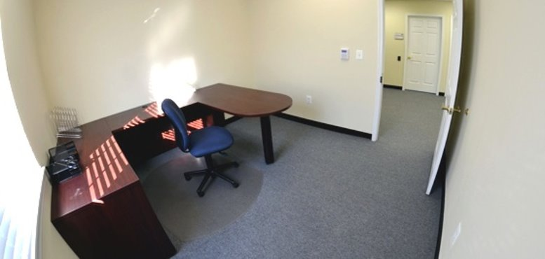 Photo of Office Space on 201 Prospect Avenue Hagerstown