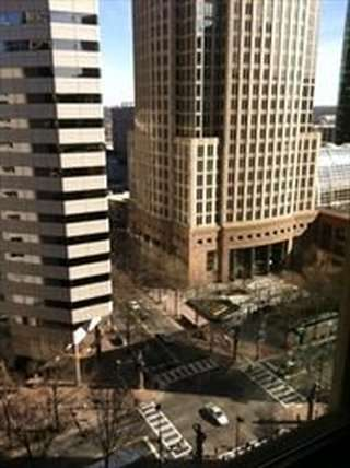 Photo of Office Space on Tryon Plaza, 112 S Tryon St Charlotte
