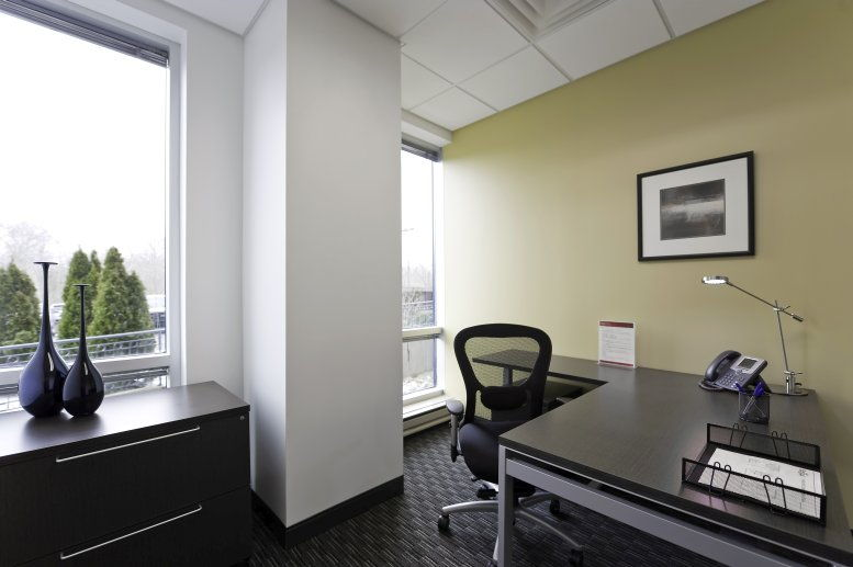 10200 Forest Green Blvd, East End Office for Rent in Louisville
