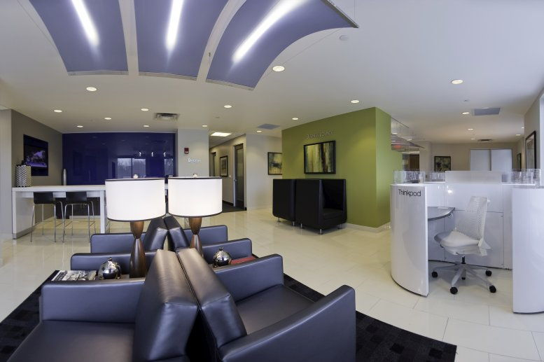 Photo of Office Space available to rent on 10200 Forest Green Blvd, East End, Louisville