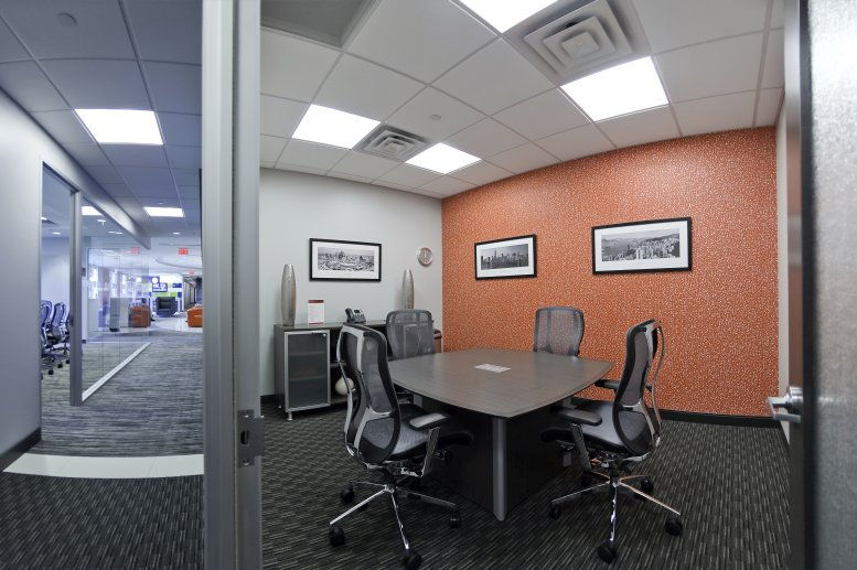 Office for Rent on 6750 N Andrews Avenue Fort Lauderdale