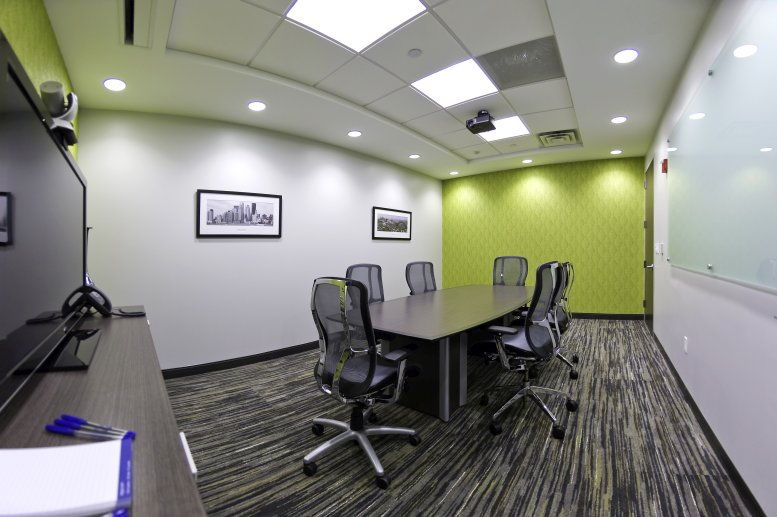 Photo of Office Space available to rent on 6750 N Andrews Avenue, Fort Lauderdale