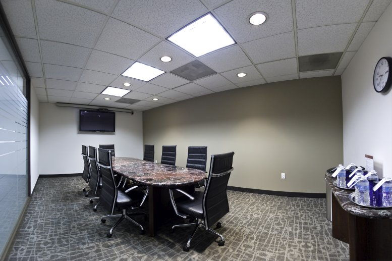 Office for Rent on Waterview Plaza, Suite 310, 2001 Route 46 Parsippany