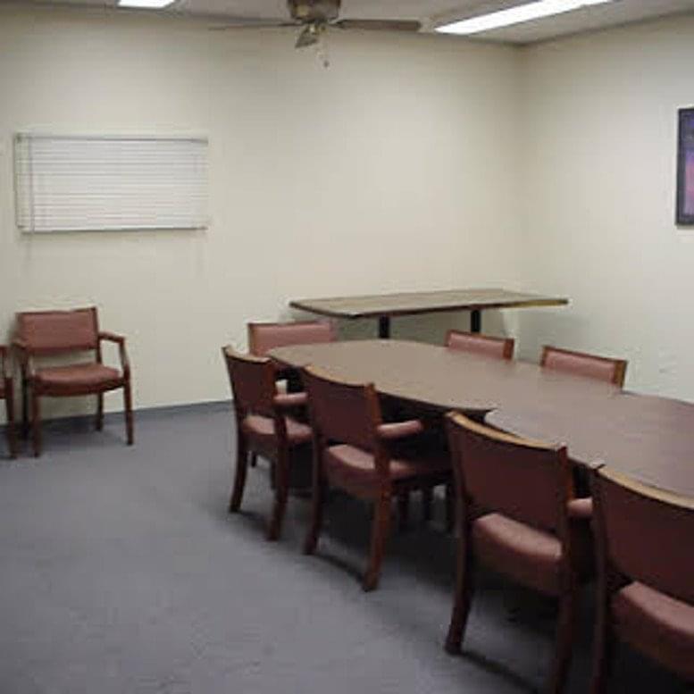 5600 Domingo Rd NE Office for Rent in Albuquerque