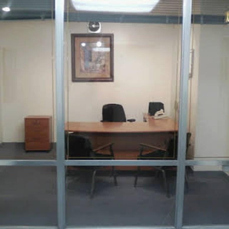 Picture of 5600 Domingo Rd NE Office Space available in Albuquerque