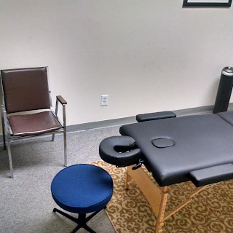 Office for Rent on 5600 Domingo Rd NE Albuquerque