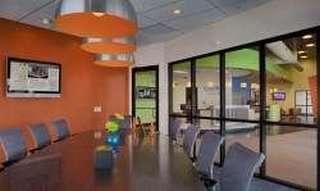 Photo of Office Space on 10 Strecker Road,Ellisville Ellisville