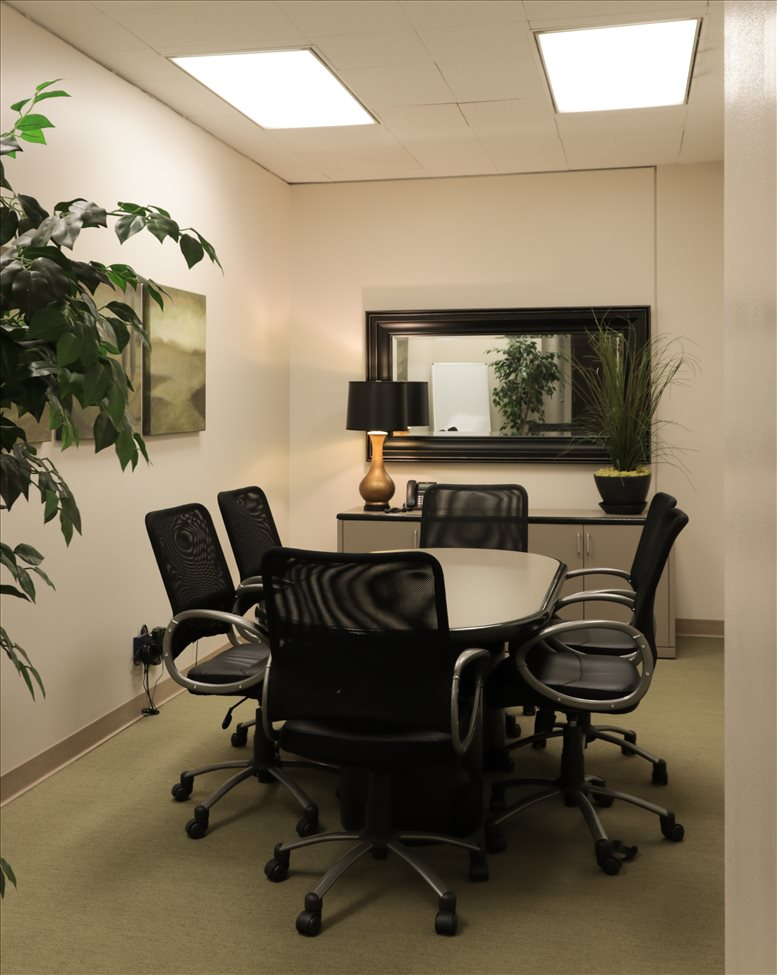 Photo of Office Space available to rent on Safeco Plaza, 1001 4th Ave, 32nd Fl, Seattle
