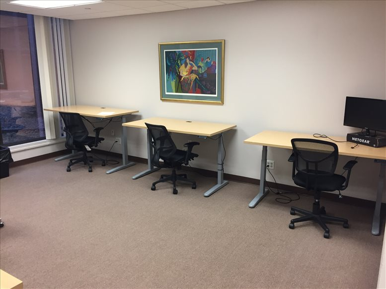 Office for Rent on 560 Sylvan Ave Fort Lee