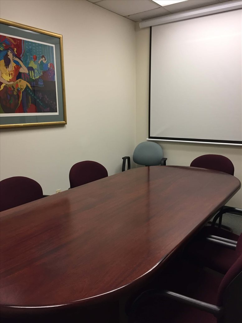 Photo of Office Space on 560 Sylvan Ave Fort Lee