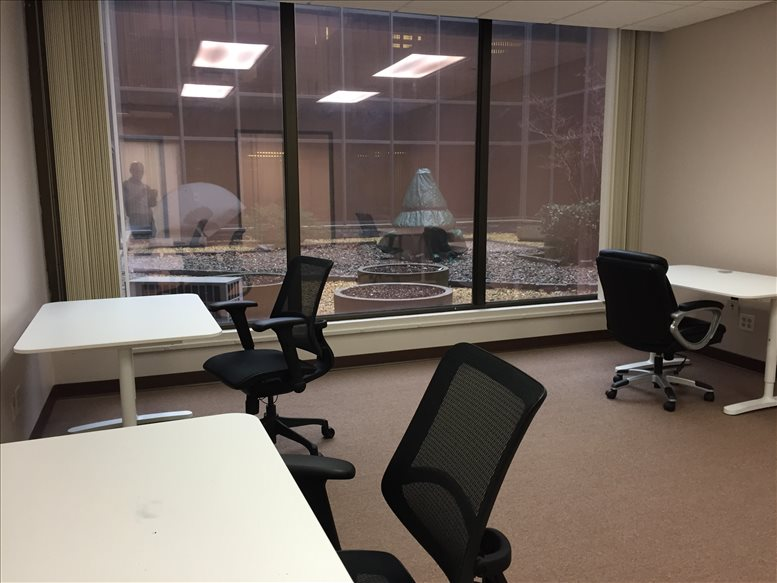 Picture of 560 Sylvan Ave Office Space available in Fort Lee