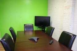 Photo of Office Space on 341 S 3rd St, Downtown Columbus