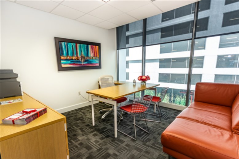 Photo of Office Space available to rent on 1110 Brickell Avenue, Suite 430, Miami