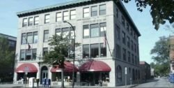 Photo of Office Space on 897 Delaware Ave Buffalo