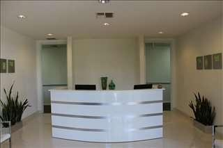 Photo of Office Space on 27281 Las Ramblas Mission Viejo