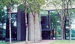 Lynnfield Office Park, 1355 Lynnfield Rd Office Space - Memphis