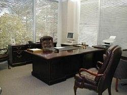 Photo of Office Space on Lynnfield Office Park, 1355 Lynnfield Rd Memphis