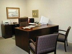 Lynnfield Office Park, 1355 Lynnfield Rd Office for Rent in Memphis