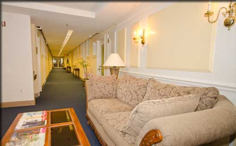910 17th St NW, Downtown DC Office for Rent in Washington DC