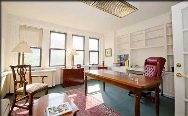 Picture of 910 17th St NW, Downtown DC Office Space available in Washington DC