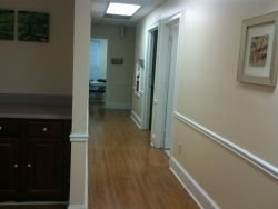 Photo of Office Space on 3841 Holcomb Bridge Road Norcross