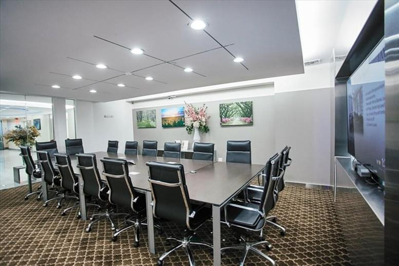 Picture of 1441 Broadway, Times Square, Theater District, Midtown West, Manhattan Office Space available in NYC