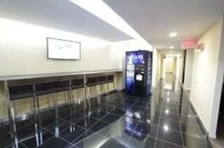 Photo of Office Space available to rent on 1441 Broadway, Midtown, Manhattan