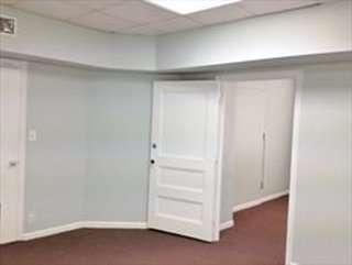 The Harvey Building, 224 Datura Street Office for Rent in West Palm Beach