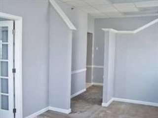 Picture of 224 Datura Street Office Space available in West Palm Beach