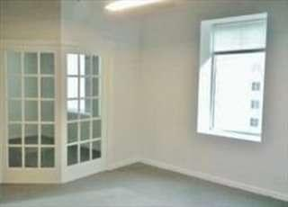 Photo of Office Space available to rent on 224 Datura Street, West Palm Beach