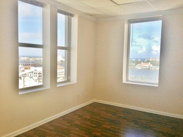 Picture of The Harvey Building, 224 Datura Street Office Space available in West Palm Beach