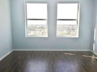 Office for Rent on 224 Datura Street West Palm Beach