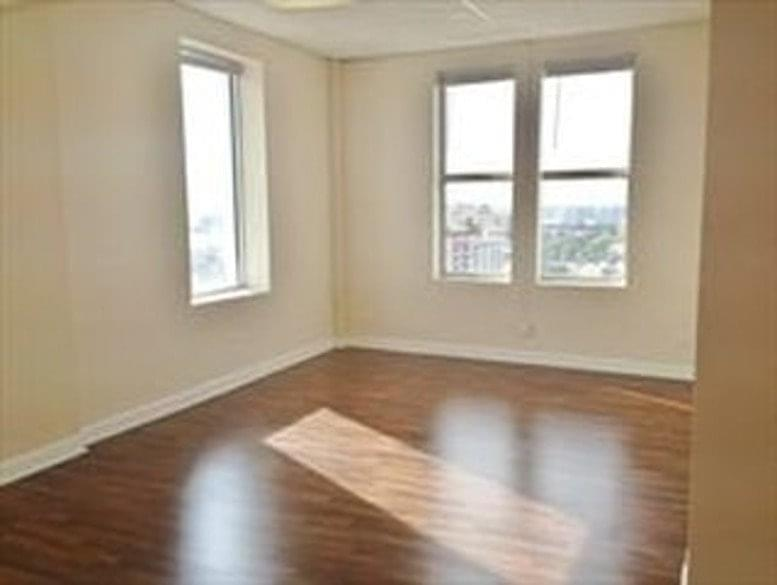 Photo of Office Space available to rent on The Harvey Building, 224 Datura Street, West Palm Beach