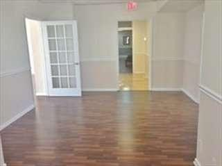 This is a photo of the office space available to rent on 224 Datura Street