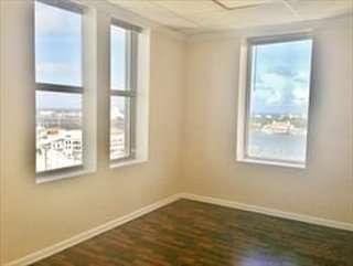 Photo of Office Space on The Harvey Building, 224 Datura Street West Palm Beach
