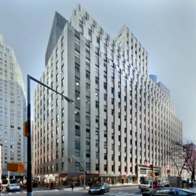 125 Maiden Lane, Financial District, Downtown, Manhattan Office Space - NYC