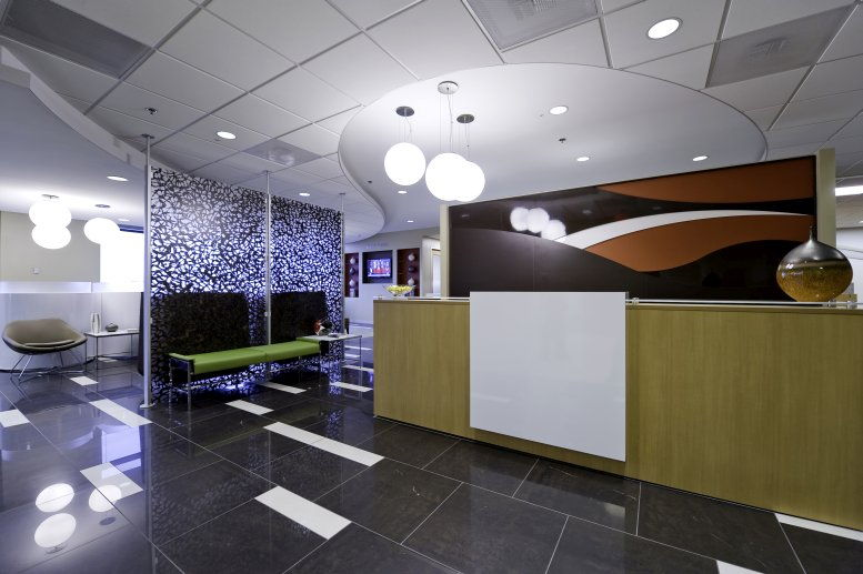 Photo of Office Space on 800 Corporate Drive, 3rd Floor Stafford