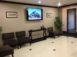 337 Vineyard Ave Office for Rent in Ontario